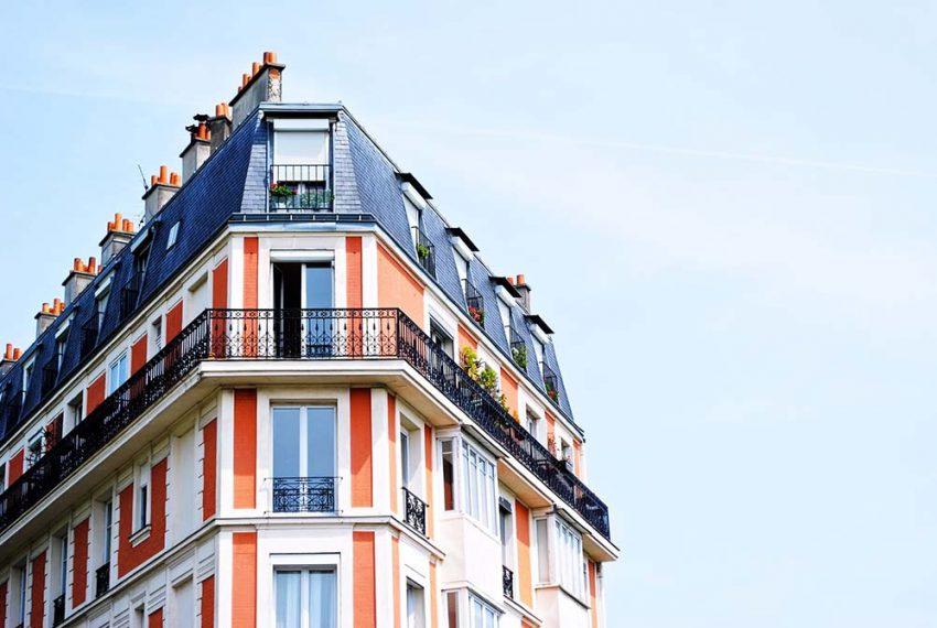 El precio de la vivienda subirá un 5% en 2019