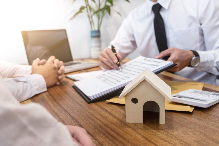 Los españoles prefieren comprar a alquilar una vivienda