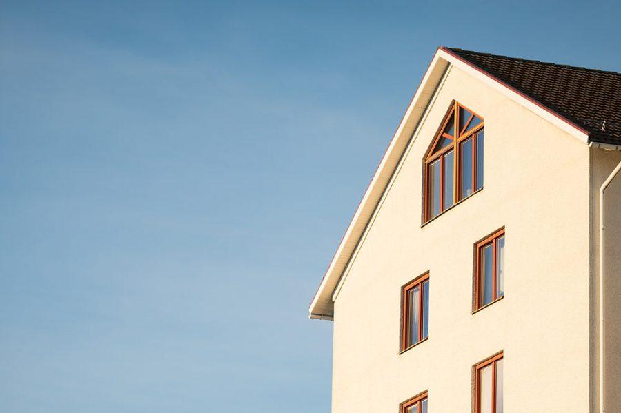 Se dispara en febrero la demanda de seguros de impago de alquiler