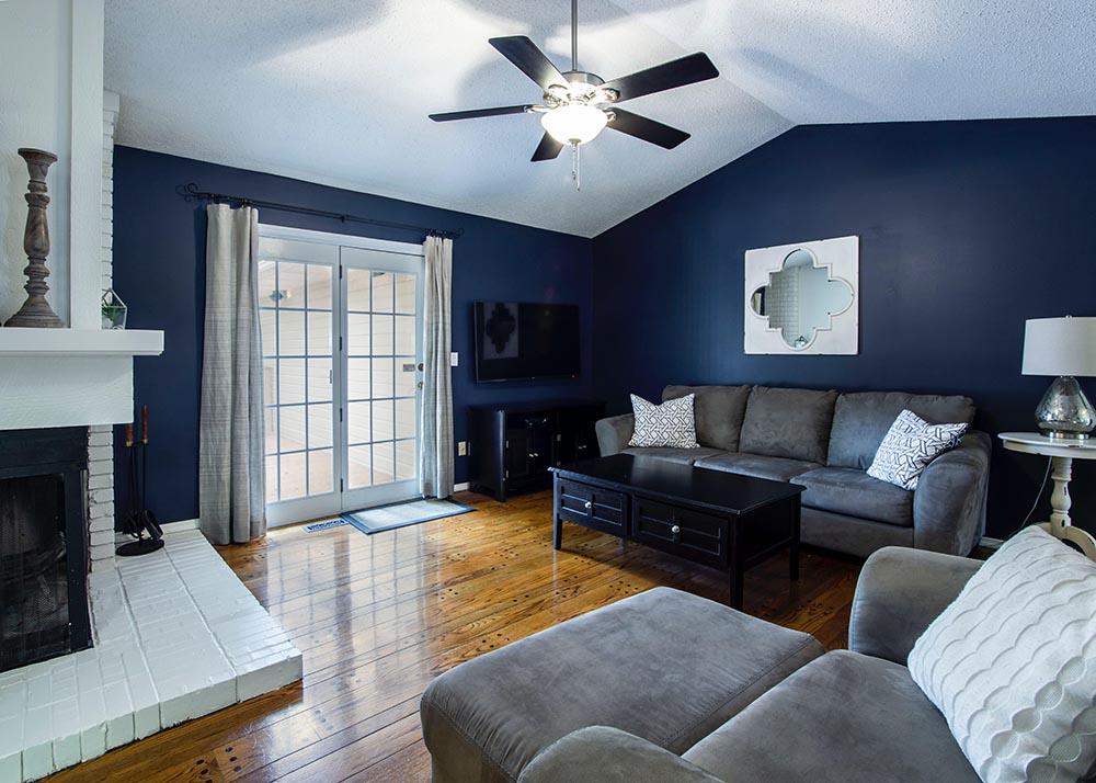 Ventajas vender una vivienda con agencia inmobiliaria - Empire Estate Realty