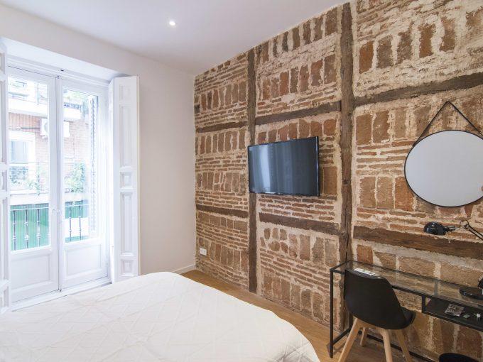 Piso en venta en Minas, 22, Madrid - Empire Estate Realty